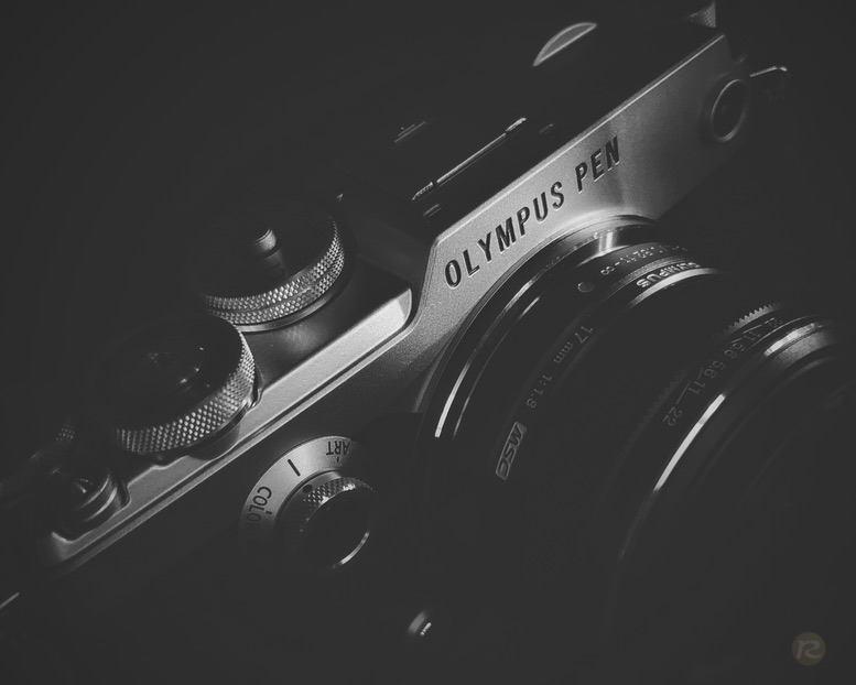 olympus-camera-omd-pen-f
