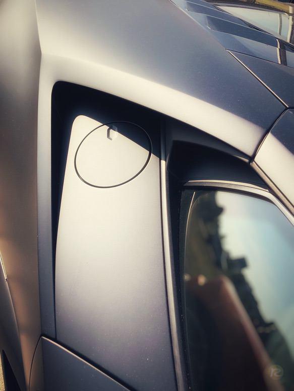 car-detail-sportscar